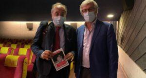 35 anni senza Giancarlo Siani, Giulietti a Napoli: «Pronti ad adottare un 'presidio della lettura'»