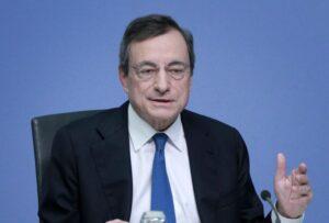 La lezione di Draghi per il ritorno a scuola