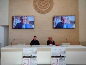 """""""Per Giancarlo era decisivo scuotere le coscienze dei ragazzi"""". Ad Assisi l'omaggio speciale a Siani"""