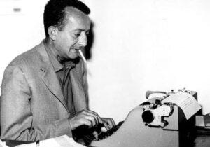 Cinquant'anni dopo la penna di Mauro De Mauro manca. E con essa la verità