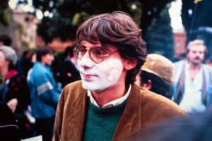 L'ANM ricorda il giornalista Giancarlo Siani