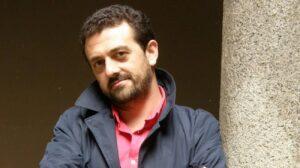 Giornalisti minacciati, il programma JiR Milano