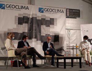 Ronchi dei Legionari, confronto su gestione Covid in Rsa apre Festival del giornalismo