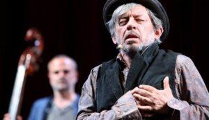 IL Teatro Stabile di Bolzano compie 70 anni e festeggia con cinque nuove produzioni