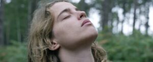Ricostruzione di una donna. 'Quattro vite', con Adèle Haenel