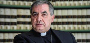 L'enorme sforzo di Francesco: far funzionare i controlli finanziari in Vaticano
