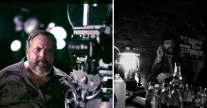 Speciale Venezia. Hopper, Welles e quel campanello d'allarme per la sinistra