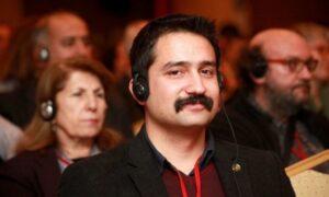 Turchia, appello per l'avvocato Unsal in sciopero della fame. Rischia di morire come la collega Ebru Timtik
