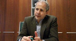 """Andrea Crisanti: """"Sono pessimista, è saltato il sistema di tracciamento per il controllo del virus"""