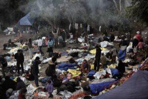 """""""Migranti: chi ha paura della solidarietà?"""", webinar il 31 marzo"""