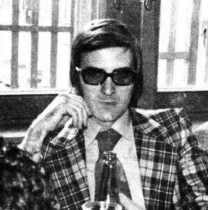 """2 settembre 1980: i terroristi di destra ammazzano il tipografo del """"Messaggero"""""""