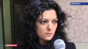 Insulti e minacce contro la giornalista Alessia Candito. La solidarietà della Fnsi