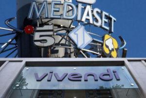 Mediaset/Vivendi, l'Ue entra nella casa di carta