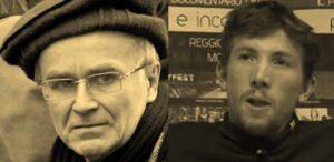 Rocchelli – Mironov: oggi a Milano il processo d'Appello dopo la condanna di un militare italo-ucraino