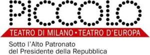 Il Piccolo Teatro di Milano e la mancata nomina del direttore Claudio Longhi