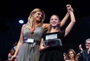 A Ostia il 27 settembre la finalissima della seconda edizione del Talent Antimafia organizzato da #Noi