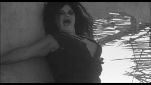 Centenario Felliniano. Federico Fellini diventa fanese