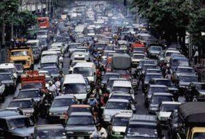 Neo-pendolarismo. Dopo la pandemia ripensare all'uso delle città
