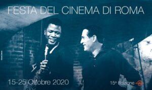 Festa Cinema Roma 2020. Accompagnata dalle malinconiche note di Morricone la manifestazione resiste con un'offerta qualificata. Tutti i film