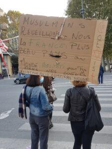 Francia sotto attacco islamista. Perché Erdogan sfida Macron?