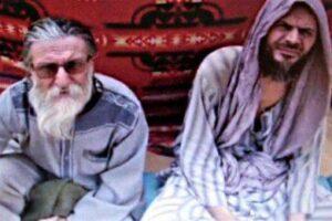 Mali, liberati padre Pier Luigi Maccalli e Nicola Chiacchio. Operazione congiunta dei servizi italiani e maliani