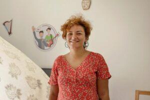 Altri due giornalisti arrestati in Egitto. Timori per Basma Mostafa fermata a Luxor