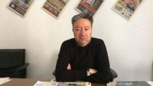 Antonio Trifoli (Lega) Sindaco di Riace dichiarato ineleggibile anche dalla Corte d'Appello
