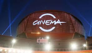"""Festa del Cinema di Roma. Si inizia, """"e nonostante tutto…"""""""