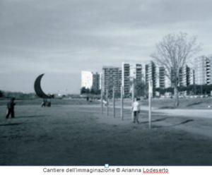 Cantiere dell'immaginazione. Stagione 2020-2021 teatro di Roma, teatro nazionale