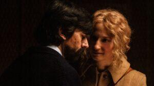 Legami di dolore nel nuovo film di Daniele Luchetti presentato alla 77. Mostra del Cinema di Venezia