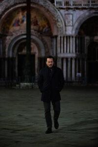 Dolore e dubbio a Venezia. 'Lasciami andare' di Stefano Mordini