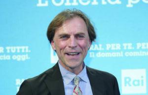 Rai. A Parapini Premio Paolo Borsellino per la cultura della legalità