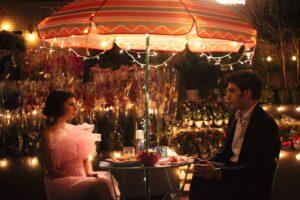 #AlicenellaCittà. 'Sul più bello': l'esordio alla regia di Alice Filippi è un inno alla vita