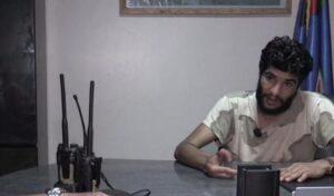 Arrestato Bija, il trafficante di esseri umani che partecipò all'incontro di Mineo. Scavo e Porcia minacciati in rete per le inchieste sulla Libia
