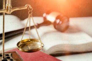 Sentenza Grimilde: cosca e collusioni sotto scacco