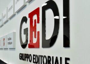 Gedi, 12 giornali locali in sciopero contro le possibili cessioni