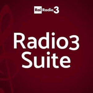 RAI Radio 3 Suite: i teatri aperti a Bolzano. Prevenzione del Covid-19 e salvaguardia della Cultura