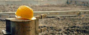 Troppi morti sul lavoro, una tragedia coperta da indifferenza