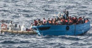 """#3OTTOBRE Medici senza Frontiere: """"Salvare vite non è un optional"""""""