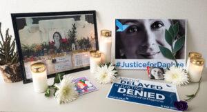 Assassinio di Daphne Caruana Galizia: tre anni senza giustizia