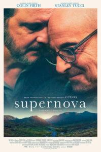 #FestadelCinema2020:Supernovadi Harry Macqueen. Un film da podio!