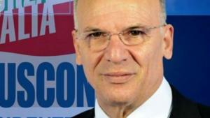 Calabria, il sistema politico mafioso che tutti conoscono, ma fanno finta di non vedere