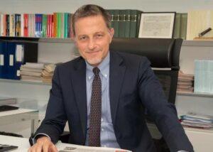 Intimidazioni rivolte alle redazioni di Torino di Stampa e Repubblica. Massimo Giannini: «Episodi volgari che non intendiamo amplificare»
