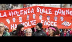 Lettera aperta di Cpo Fnsi, Usigrai, Odg e Giulia Giornaliste: 'Basta narrazione tossica dei femminicidi'