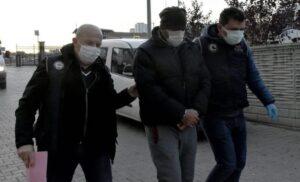 Turchia, nuova ondata di arresti di attivisti e avvocati accusati di terrorismo