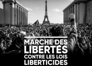 Francia, il governo 'riscrive' l'articolo della legge sulla sicurezza contestato da giornalisti e media