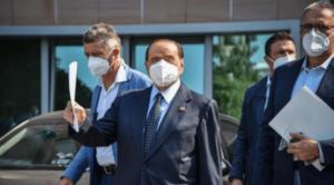 La lezione della pandemia