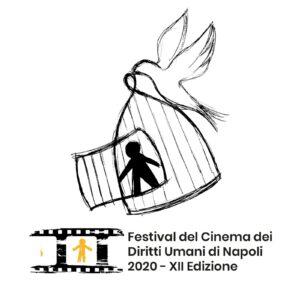 Oggi comincia il XII Festival del Cinema dei Diritti Umani di Napoli. Il programma