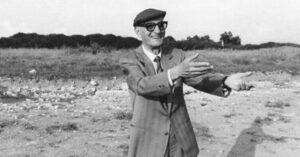 Pro Gesualdo. Un ricordo di Gesualdo Bufalino a cento anni dalla nascita