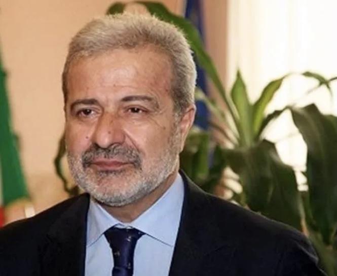 Calabria, Miozzo non sarà commissario alla Salute: salta la nomina